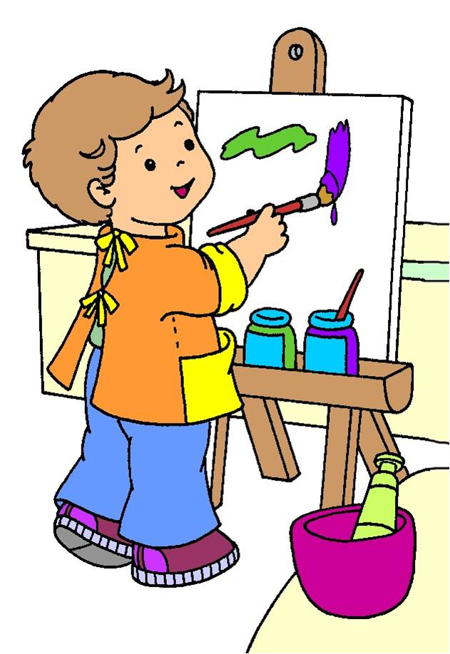 Dibujos del adviento para pintar blog 1r ciclo - Paint para pintar ...