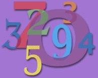 20060521174116-numeros
