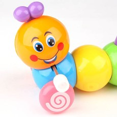 juguetes-educativos-sonrientes-gusanos-de-relojeria-para-los-ninos_orxvvw1347356396346