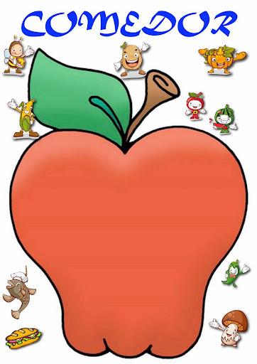 301 moved permanently - Comedor escolar en ingles ...