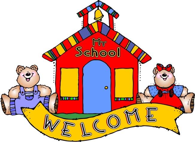 DJI_Class_welcomebears_c