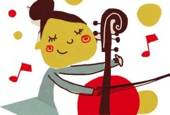Hablamos-Cuerdas-Palau-Musica-Valencia