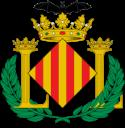 300px-Escudo_de_Valencia_2.svg