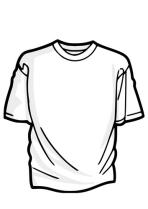 camiseta-t22913