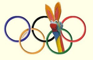 fondoolimpiadas