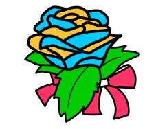 rosa--flor-naturaleza-flores-pintado-por-angonzalez-9791111