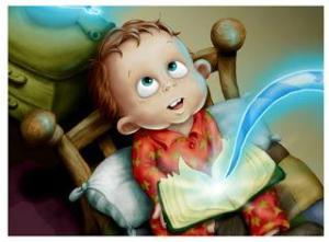 simplemente-cuentos-infantiles-L-bLFegt