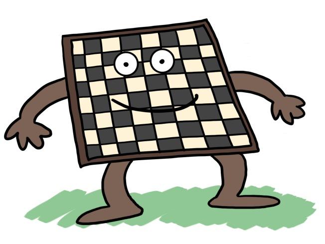 ajedrez-14
