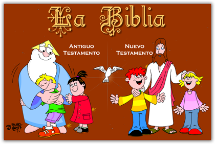 biblia_inf3