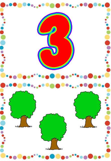 cartas 3