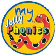 Jolly-Phonics-Review_articlelarge