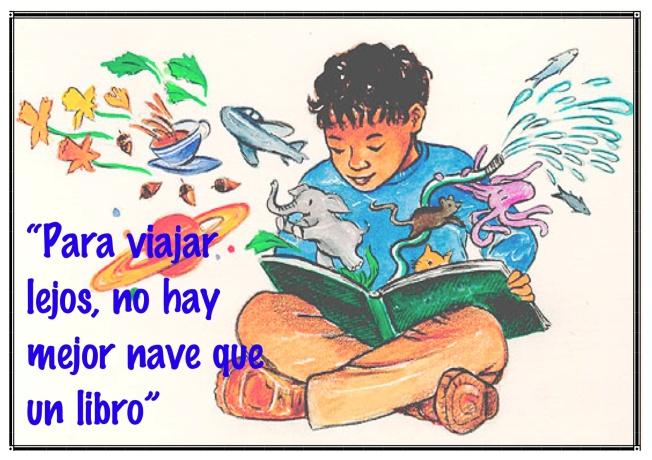 lectura08