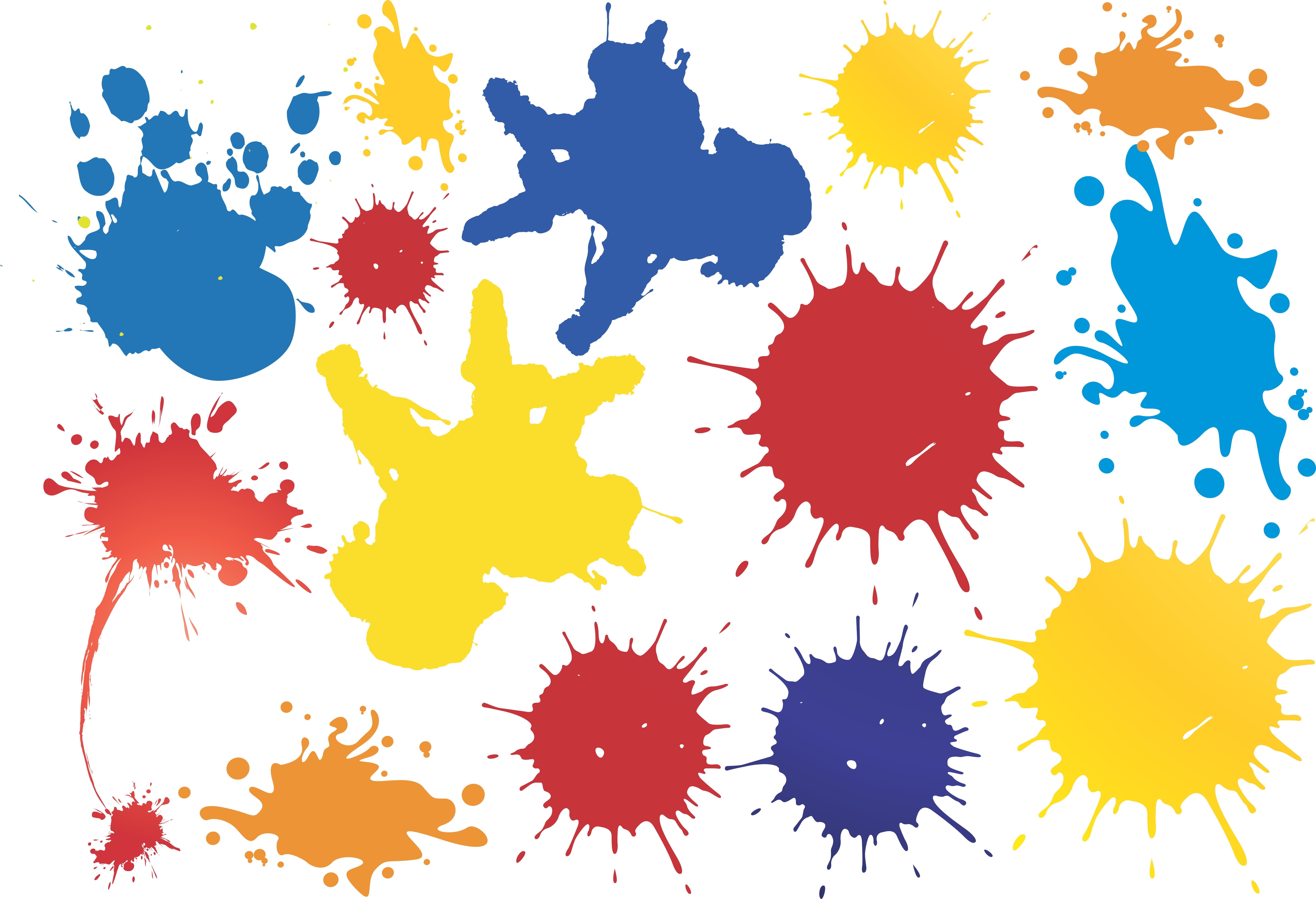 manchas-de-pintura.jpg | Blog 1r Ciclo.
