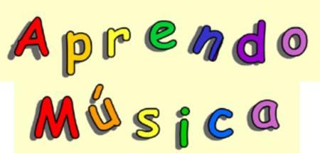 45tl_aprendo_musica