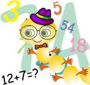 bertin-matematico