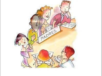 consejo-escolar-padres12