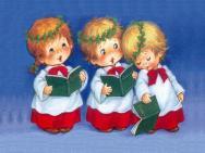 angelitos-de-navidad-coro