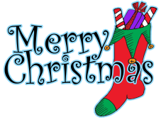 im_genes_de_Navidad_Merry_Christmas_postales_para_fin_de_a_o_2013