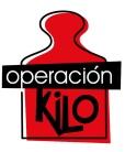 operación-kilo