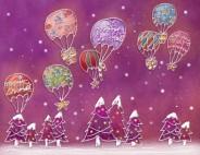 por-pasteles-pintados-de-navidad-ilustracion-en-capas-psd_35-20888