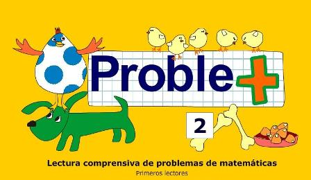 problemas-tica-tapo-web