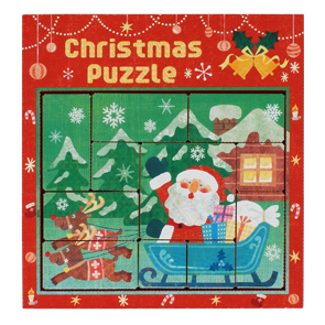 puzzle_christmas_thl