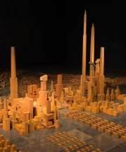 agenda-urbana-miquel-navarro