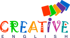 Creative_English_logo